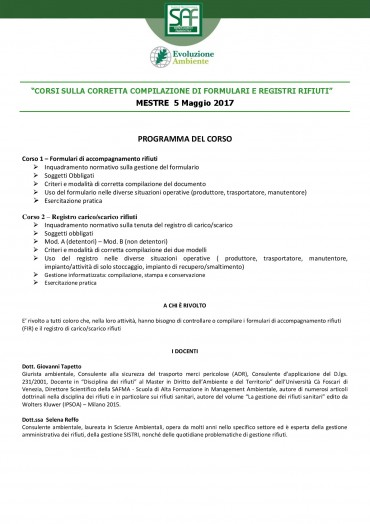SAFMA---LOCANDINA-Corso-formulari-e-registri-5_5_2017-001