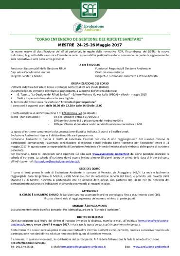 SAFMA---Locandina-corso-intensivo-24-25-26_05_2017-001