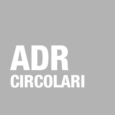 adr-circolari-evoluzione-ambiente