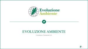 download-presentazione-evoluzione-ambiente