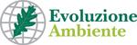 Evoluzione Ambiente – Consulenza per PMI e PA in ambito gestione rifiuti.