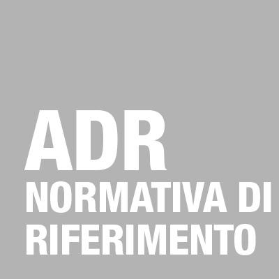 adr-normativa-di-riferiemento-evoluzione-ambiente