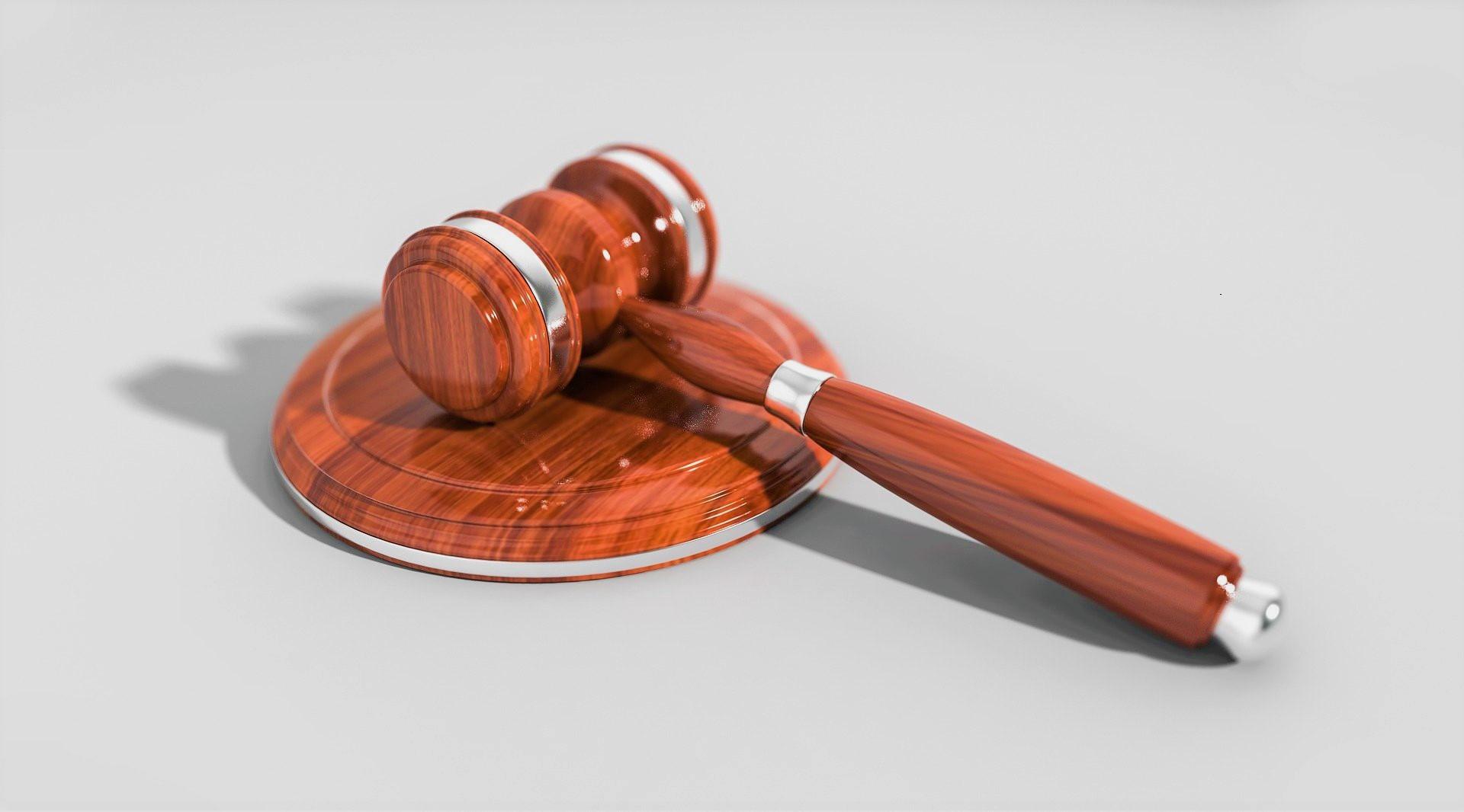Il nuovo decreto legislativo – Le novità